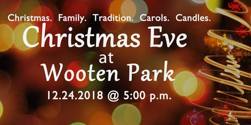 Apopka, FL Holiday Events | Eventbrite