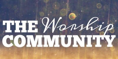 The worship Community