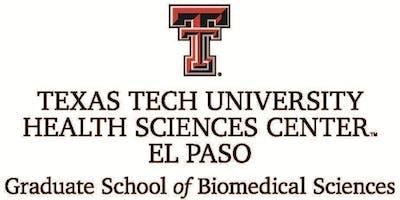El Paso Pre-Medical Development Society Conference