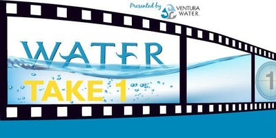 Water: Take 1 Film Festival