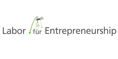 LaborX - Die Ideenschmiede für Entrepreneure