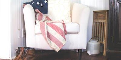 VA and Military Home Benefits