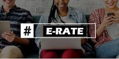 FY2019 E-Rate Form 471 Workshop – MVECA