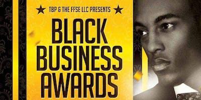 Black Business Awards Gala