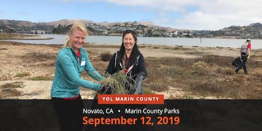 YOL Marin County