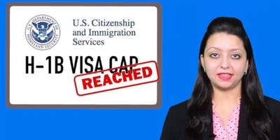 Qualify for H-1B Cap-Exempt Visa, Concurrent Employment