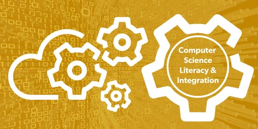 Computer Science Literacy and Integration