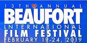 Beaufort International Film Festival 2019