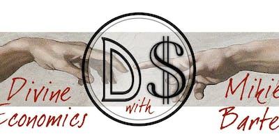 Divine Economics - Personal Finance Conference
