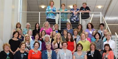 Women's Giving Circle General Membership Meeting