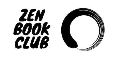 Zen Book Club