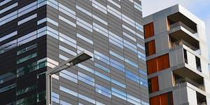 Commercial Property Valuation Fundamentals MAR 2019