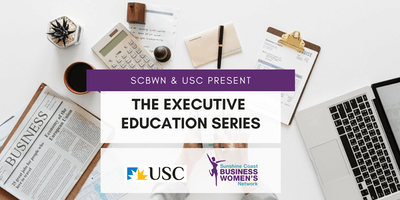The Executive Education Series
