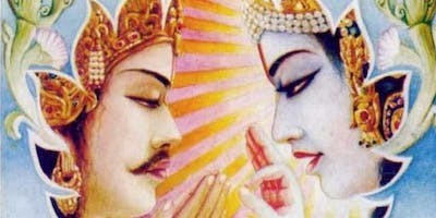 Life Lessons from the Bhagavad Gita Part 1 - Don\
