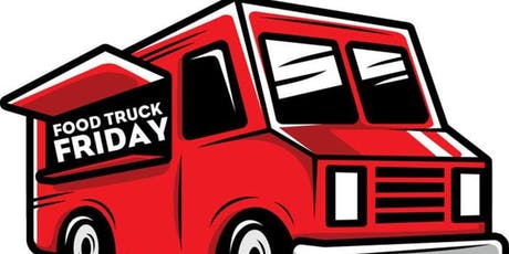 Yanceys Food Truck BYOB Wine Down Wednesdays tickets