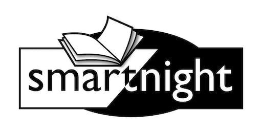 SmartNight ACT Practice Test, Fall 2019