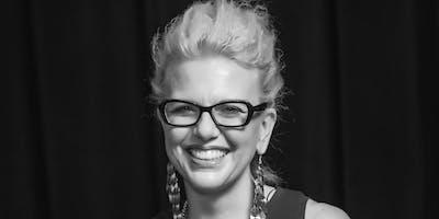 Paula Hibbard | Long Hair Styling Toowoomba (QLD)