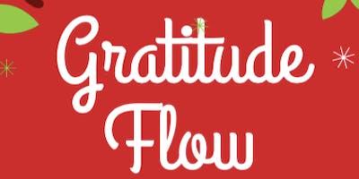Gratitude Flow