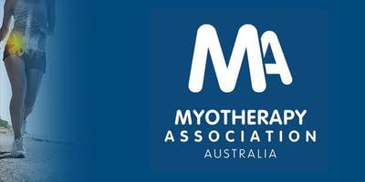 McKenzie Method: An Introduction with Brett Rawlings (Geelong)