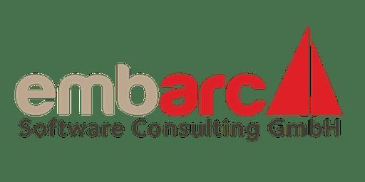 Softwarearchitektur - Methodische Basis (iSAQB CPSA-F) inkl. Zertifizierung - Wien