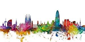 Barcelona: Hub for Advanced Analytics and Big Data