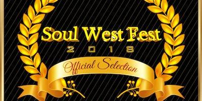 YouLive AZ Soul West Film Festival