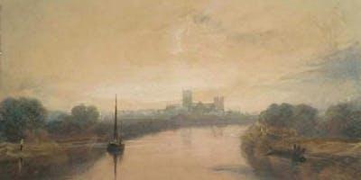 Paint Turner\