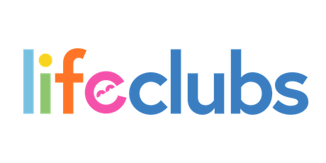 Staines-upon-Thames LifeClubs 2019 Workshops tickets