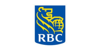 How to Succeed in Your Product Manager Role by RBC Senior PM