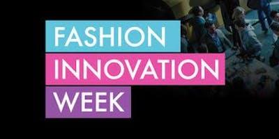 Innovation meets Fashion 2019