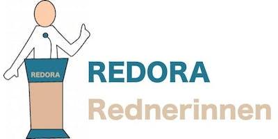 Membership @ Redora 2019