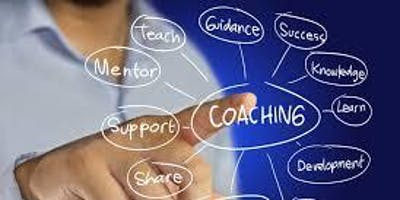 Getting Managers To Engage & Coach: FREE Workshop!