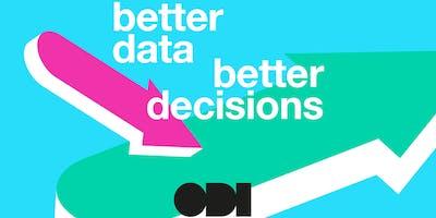 Better+Data+%7C+Better+Decisions