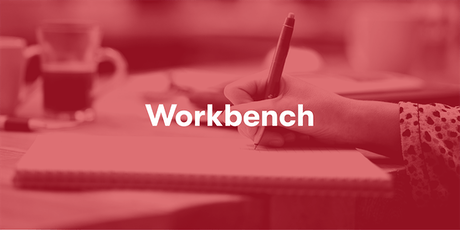 Workbench tickets