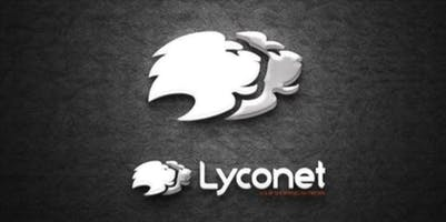 Be Best LYCONET #BBL