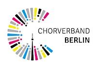 Chorverband+Berlin+e.V.