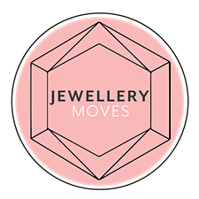Jewellery Moves logo