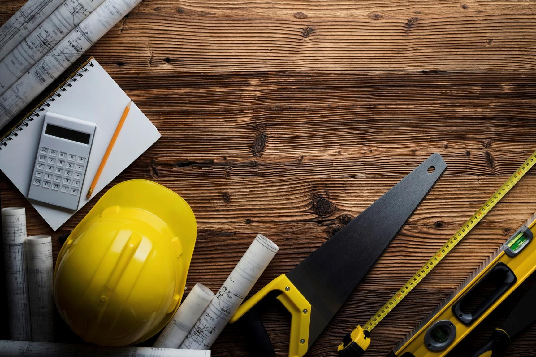 Legal & Business Issues Affecting Contractors