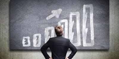 « Comment vendre plus et plus sereinement du conseil ? »
