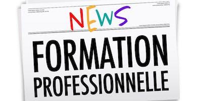 La réforme de la formation professionnelle, où en est-on ?