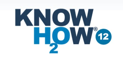 Know How 12