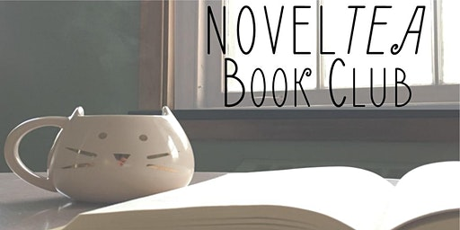 Noveltea Book Club