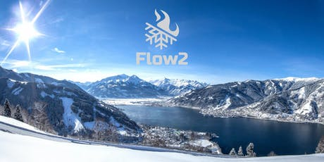 Die Wim Hof Methode - in Zell am See tickets