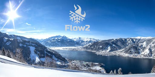 Die Wim Hof Methode - in Zell am See