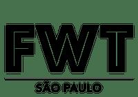 FWT São Paulo