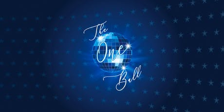 The One Ball, Manchester tickets