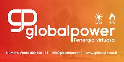 Inaugurazione Energy Store di Padova