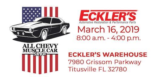 Orlando Fl Classic Car Show Events Eventbrite