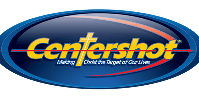 CENTERSHOT / Spring 2019 Tuesday session 1