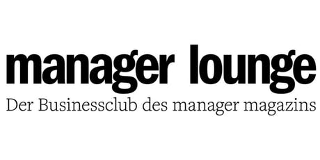 manager-lounge leaders network - Juli Tickets